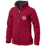Kids Nashville Fleece