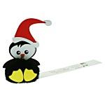 Festive Message Bugs - Santa