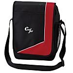 Malaga Messenger Bag