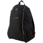 Malaga Backpack