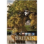 Wall Calendar - Look at Britain