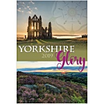 Wall Calendar - Yorkshire Glory