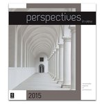 Wall Calendar - Perspectives