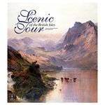 Wall Calendar - Scenic Tour of the British Isles