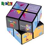 Rubik's Cube - 2x2