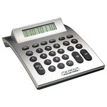 Newton Calculator