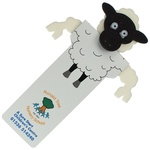 Fun Bookmarks - Sheep