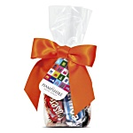 Mini Sweet Bag - Celebrations