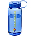 650ml Harrogate Sports Bottle