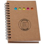 4imprint Essential Organiser