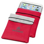 Selby Mini Tablet Sleeve