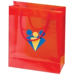 Polypropylene Gift Bags - Small