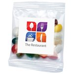 Sweet Treat Bags - Jelly Beans