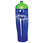 Tempo Sports Bottle - Domed Lid