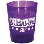 Circus Cup - Translucent