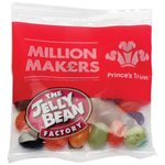 Jelly Bean Factory Bags