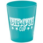 Circus Cup - Solid