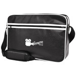 Apollo Laptop Bag - 3 Day