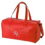 Lightweight Non Woven Sports Bag