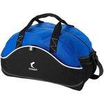 Boomerang Sports Bag