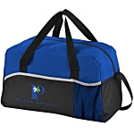 Energy Sports Bag