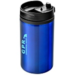 Mohave Travel Mug