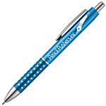 Bling Pen