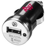 Value USB Car Charger