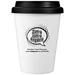 ZamZam Travel Mug
