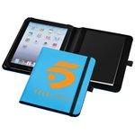 Verve Tablet Folder