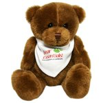 Scout Bears - Kind Bear
