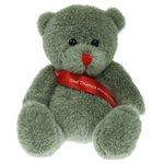 Nosey Bear - Sash