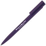 Senator® Hit Pen