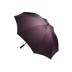 View a larger, more detailed picture of the Promo Golf Double Canopy Umbrella