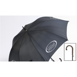 View a larger, more detailed picture of the Susino Walking Umbrella