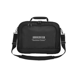 View a larger, more detailed picture of the DISC Venture Laptop Bag