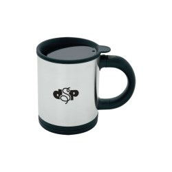 View a larger, more detailed picture of the DISC 340ml Self Stirring Mug