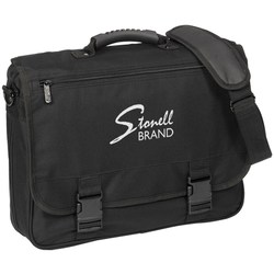 View a larger, more detailed picture of the Riverhead Laptop Bag